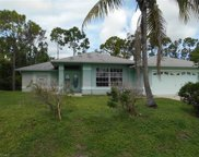 9211 Crocus CT, Fort Myers image