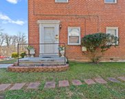 604 Cabin Branch   Drive, Capitol Heights image