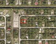 3111 Foremere (3 Lots), Palm Bay image