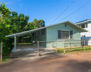 2127 California Avenue Unit B, Wahiawa image