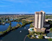14380 Riva Del Lago DR Unit PH32, Fort Myers image