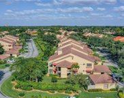 16350 Fairway Woods Dr Unit 1807, Fort Myers image