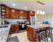 2117 Palolo Avenue Unit F, Honolulu image