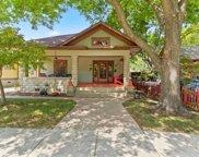 1724 5th Avenue, Fort Worth image