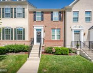 7553 WILLOW BOTTOM ROAD, Sykesville image