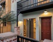 1406 W Main Street Unit #129, Mesa image