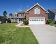 4836 Seabreeze Lane, Myrtle Beach image