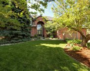 69 Falcon Hills Drive, Highlands Ranch image