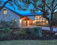 1200 Barton Creek Blvd Unit 4, Austin image