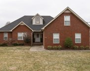 6005 Turning Leaf Dr, Smyrna image