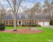 10809 Cahill Road, Raleigh image