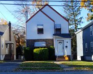 10 HIGH ST, Bloomfield Twp. image