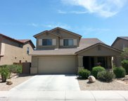 12425 W Marshall Avenue, Litchfield Park image