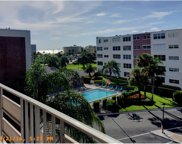 5555 Gulf Boulevard Unit 405, St Petersburg Beach image