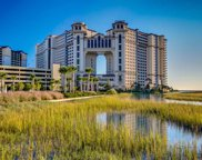 100 Beach Blvd. Unit 1107, North Myrtle Beach image