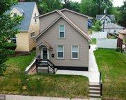 786 Magnolia Avenue E, Saint Paul image