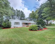 3245 West Highland, South Whitehall Township image