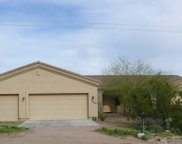 5203 N Idaho Road, Apache Junction image