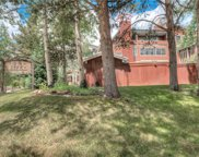 250 Ski Hill Unit 33, Breckenridge image