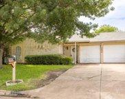 5604 Pinson Street, Fort Worth image