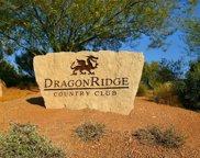 645 Dragon Peak Drive, Henderson image