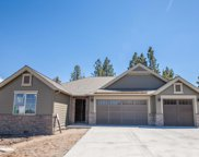 2533 Northwest Pine Terrace, Bend, OR image