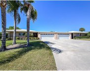 3212 Village Green Drive Unit 1035, Sarasota image