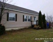 383 YOUNGS RD, Minden image