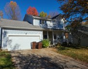 2794 Jessica  Court, Deerfield Twp. image