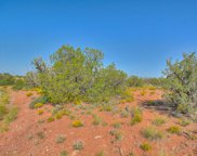 Lot 74 Star Meadow, Placitas image