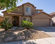 33504 N 24th Lane, Phoenix image
