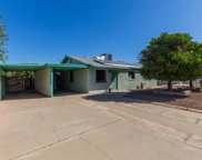 2657 E Keswick, Tucson image