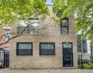 2017 W Crystal Street, Chicago image
