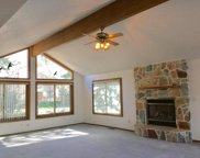 2277 E Forest Heights Drive, Flagstaff image