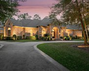 11927 Waterford Estates Court, Tomball image