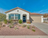 14992 S 181st Lane, Goodyear image