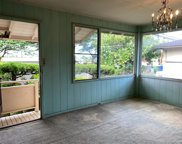 45-264 Kaneohe Bay Drive, Kaneohe image