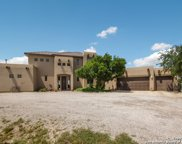 383 Leibold Ranch Rd, Pipe Creek image