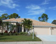 2032 Silver Palm Road, North Port image