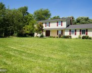 693 WARM SPRINGS ROAD, Winchester image