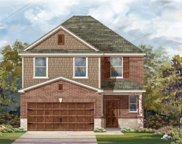 17008 Prestons Braid, Round Rock image