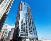 450 East Waterside Drive Unit 1003, Chicago image