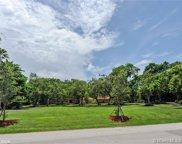 8820 Arvida Dr, Coral Gables image