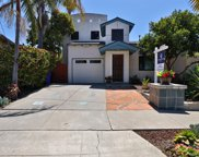 4623 Blackfoot Ave, Clairemont/Bay Park image