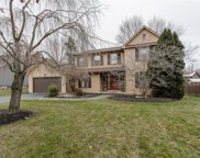 1 Hallmont  Circle, Penfield-264200 image
