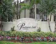 430 S Park Rd Unit #3-207, Hollywood image