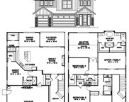 24011 SE 279th Place, Maple Valley image