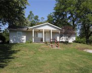 8540 County Line  Road, Camby image