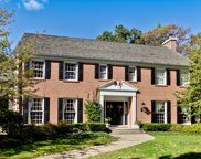 500 Mccormick Drive, Lake Forest image