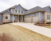 11624 Weeping Willow  Court, Zionsville image